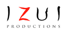 Izui Photography, Inc.